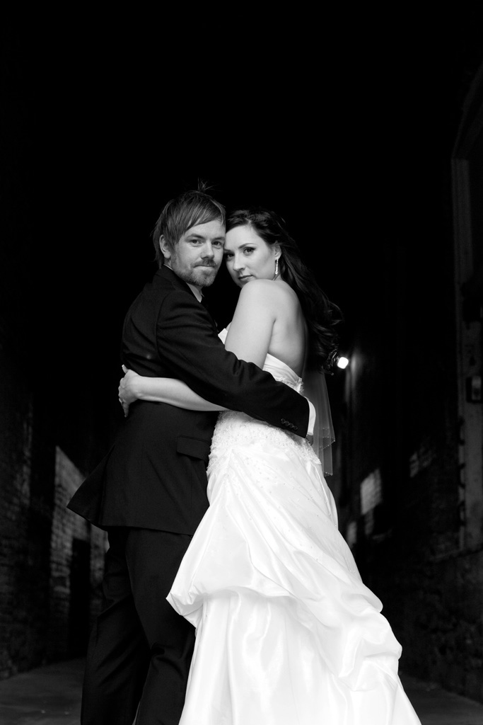 Wedding pictures | Dubois Storvestre